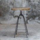 Dalvin Pub Table Product Image