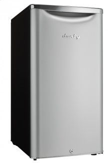 Danby 3.3 cu. ft. Compact Refrigerator