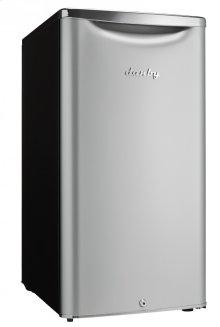 Danby 3.3 cu. ft. Compact Refrigerator