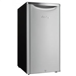 DanbyDanby 3.3 cu. ft. Contemporary Classic Compact Refrigerator