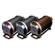PABT6011 Bluetooth PA System