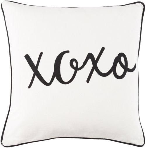 """Glyph GLYP-7120 18"""" x 18"""" Pillow Shell with Down Insert"""