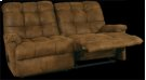 821 Reclining Sofa Product Image
