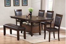 Winchester Dining Bench
