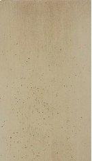 White Gold Product Image