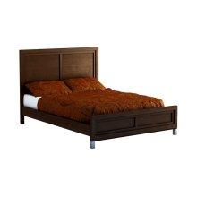 Cranbrook Bed