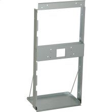 Accessory - Mounting Frame