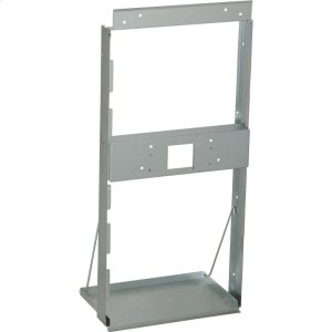 "Elkay Mounting Frame 18-3/4"" x 12"" x 37-3/4"" Product Image"