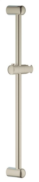 "Tempesta 24"" Shower Bar Product Image"