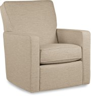 Midtown Premier Swivel Occasional Chair Product Image
