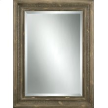 Mirror-available In 2 Sizes