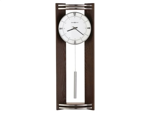 Deco Wall Clock