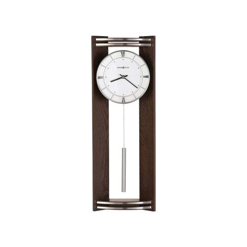 Deco Wall Clock