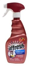 Affresh™ Kitchen & Appliance Cleaner 16 oz - Other