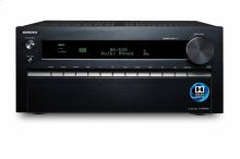 7.2-Ch THX Certified Network A/V Receiver