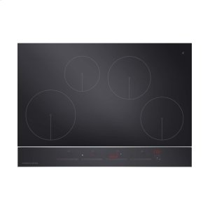 "Fisher & PaykelInduction Cooktop 30"", 4 Zone"
