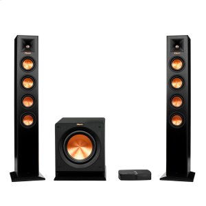 KlipschReference Premiere HD Wireless 2.1 Towers System
