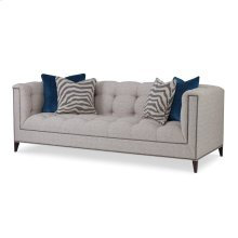 Dashing Sofa