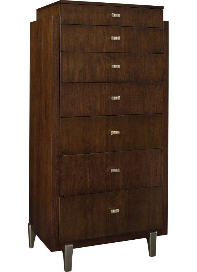 ma drawer lingerie wood drawers whittier by products chest franklin whtr mevbyrbixdyo caf mckenzie in
