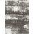 Additional Contempo CPO-3700 2' x 3'