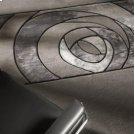 Modrest Gravity - Modern Italian Designer Carpet 6.5' x 10' Product Image