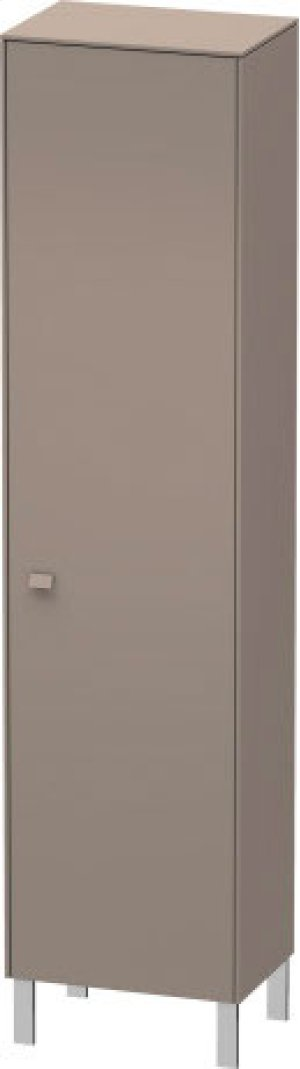 Tall Cabinet Individual