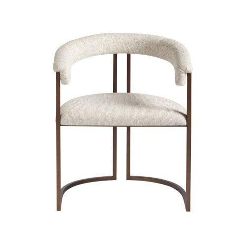 Quinn Arm Chair