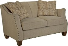 Allison Loveseat