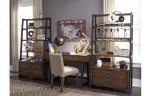 Sawyers Mill Desk Chair