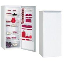 All Refrigerator
