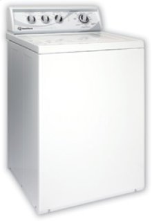 Washer Top Load - AWN542