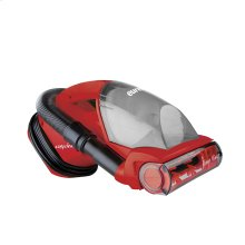 Easy Clean® Hand Vac 72a - Red