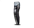 ER-GC51K Men's Grooming Product Image