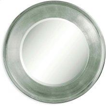 Ursula Wall Mirror