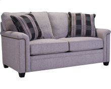 Warren Loveseat
