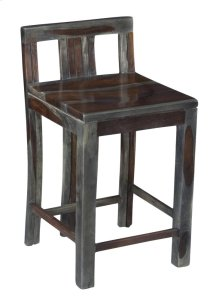 Pub Dining Chair