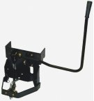 Sleeve Hitch Product Image