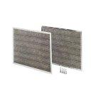 Frigidaire 13.25'' x 10.75'' Aluminum Duct-Free Range Hood Filter Product Image