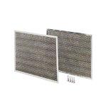 FrigidaireFrigidaire 13.25'' x 10.75'' Aluminum Duct-Free Range Hood Filter