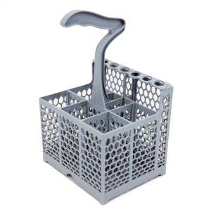 FISHER & PAYKELDishDrawer Cutlery Basket-Suit DD/S602 DD/S603 & Some DCS