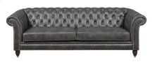 Emerald Home Capone Sofa-charcoal U3545-00-03