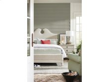 Boat House King Bed