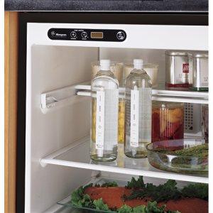 GE Monogram® Fresh-Food Refrigerator Module