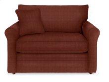 Leah Supreme Comfort Twin Sleep Chair