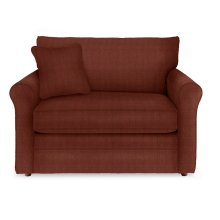 Leah Supreme Comfort Twin Sleep Chair