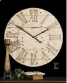 Harrington Wall Clock Product Image