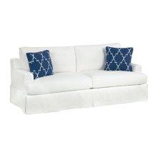9290 Sofa