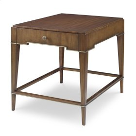 Chatham Side Table
