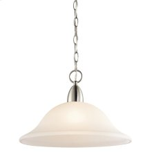 Nicholson Collection Pendant 1Lt NI