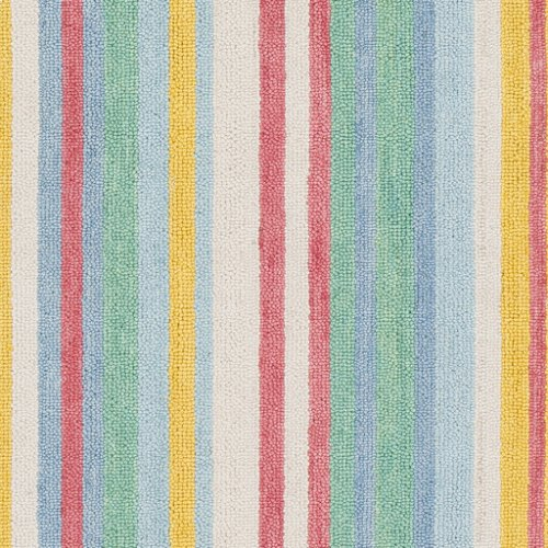 Technicolor TEC-1017 2' x 3'